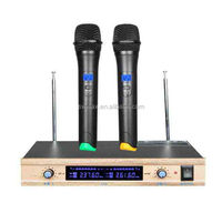 enping wireless microphone SD-760