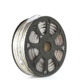 5630 120leds Low Voltage Dc 12v 24v High Voltage Ac 110v 220v Ip68 Waterproof Flexible Led Strip
