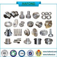 15 Years Experience High textile weaving machine spare parts