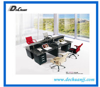 Modern Office Worstation Cubicle