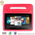Durable EVA Foam Protective Tablet Case For Kindle Fire HD 10 2015