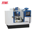 VHP800-5AX TTMC 5-Axis Universal Driving Shaft Machining Center