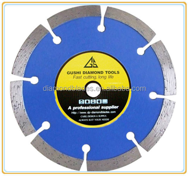 Угловая шлифовальная алмазная гранит бетон 110 мм резки пильный диск