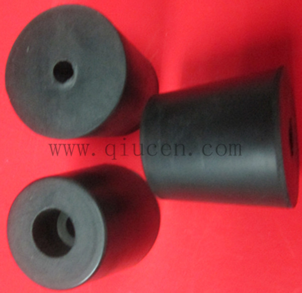 Rubber stick feet, walking stick rubber feet,