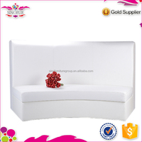 Wholesale Qingdao Sinofur wedding furnitures
