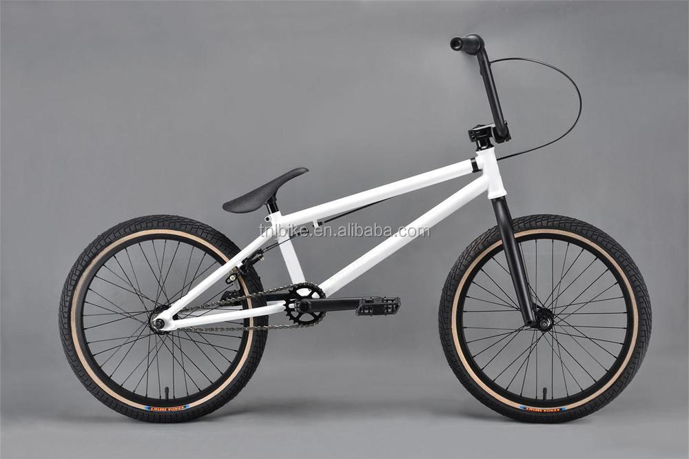 20 inch cheap freestyle bmx bikes for sale