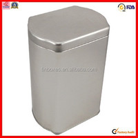 direct factory sale tin metal ingots