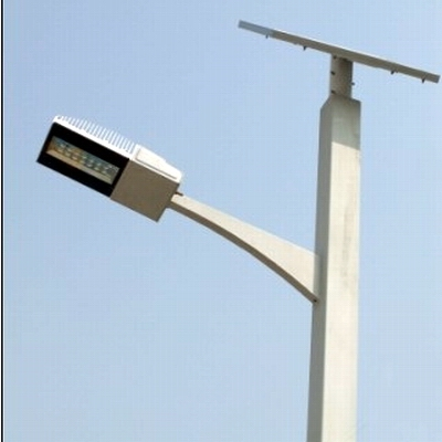 Top selling high quality LED solar street light