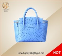 Wholesale high quality handbag manufacturers china