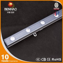 China high quality led wall light, 12w wall washer manufacturers