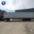 Advanced Equipment Standard 20ft 40ft semi-refrigerated refrigeration trailers