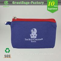 Customized pencil case for men