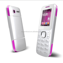 Factory direct wholesale mini cell phone android mobile phone