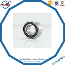 Economic promotional deep groove ball bearing slide 6228