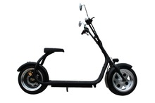 electric mobility scooter for cool sport E-bicycle motorcycle citycoco