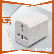 high demand export products Universal Travel Adapter/electrical Gift Items