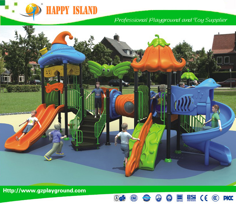 50 000 Square Metre Modern Workshop Used School Outdoor Playground Equipment For Sale