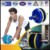 Creative home exercise equipment adjustable Abdominal wheel Roller