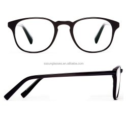 Women grace cute optical glasses Fashionable reading glasses eyeglasses frames