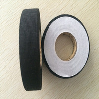 china top ten selling products fabric braided cable cotton tape