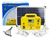 Superior made in china solar energy 20w solar system