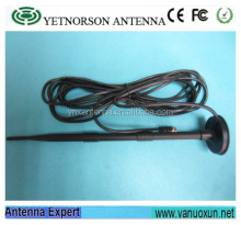 Yetnorson Indoor/Outdoor DVB-T2 Digital car TV Antenna