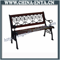 Cheap Wholesale antique outdoor daybed