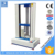 Metal materials tensile strength universal test instrument