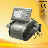 portable and effective ultrasonic lipolysis no side effects