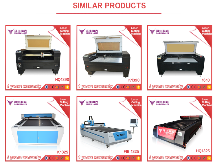 Discount price cnc laser cutting machine for stainless steel,wood, acrylic, Co2 laser engraving cnc router