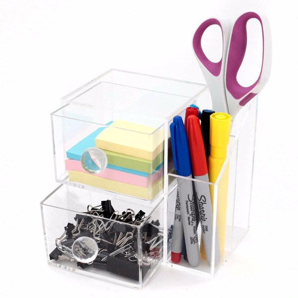 office desk accessory organizer