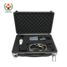 SY-P031 Video ENT Medical Equipment USB Endoscope Camera / USB Opitics Camera