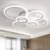 pendant ceiling light ceiling light covers dimmable led ceiling light 1170497