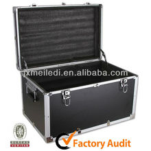 New Industrial Hot Sale Stylist Aluminum Tool Case MLD-AC1431