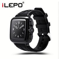 Touch screen 3g quad band mtk 6260 smart watch phone