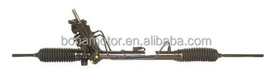 Steering Rack 6Q1423061S For VW