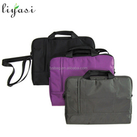 2016 New Laptop Briefcase,Notebook Bags,Laptop Computer Bags