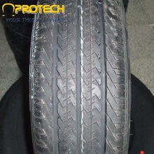 DOUBLE STAR TIRE 225/75R16C 121/120R DS828
