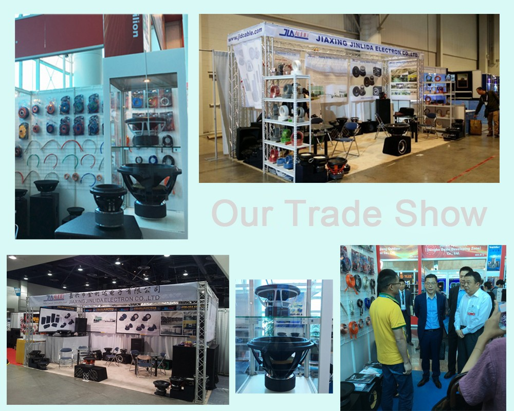 trade show.jpg