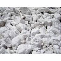 Gypsum and Gypsum products