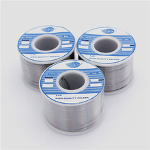 Factory supply best Solder Wire 1.0mm 500g tin wire for BGA rework