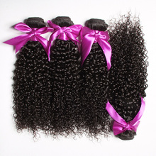8a Large Stocks Wholesale Price Unprocessed Virgin 100 kinky curly Original Brazilian Human Hair