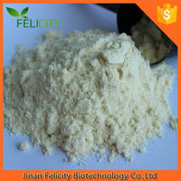 Sports Supplements Type and Powder,powder Dosage Form Herbal protein powder