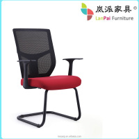 Modern Office Furniture Office Mesh Chair-M02C