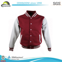 Alibaba China School Uniform Wholesale Sports Fashion Clothes