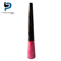 New arrival OEM factory best makeup permanent colored eyeliner pencil