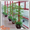 factory price hot sale all kinds of artificial lucky bamboo plants for indoor decor