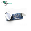 /product-detail/low-level-trigger-active-buzzer-alarm-module-dc-3-3-5v-for-mcu-avr-60764584566.html