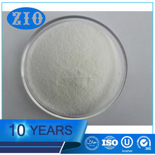 Quality guaranteed wholesale exporters dextrose monohydrate powder glucose powder.