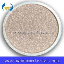 silver coated cooper powder / sliver coated copper powder